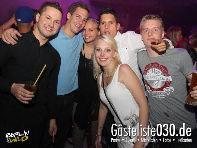 https://www.gaesteliste030.de/Partyfoto #8 E4 Berlin vom 01.09.2012