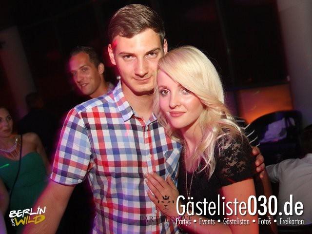 https://www.gaesteliste030.de/Partyfoto #82 E4 Berlin vom 01.09.2012