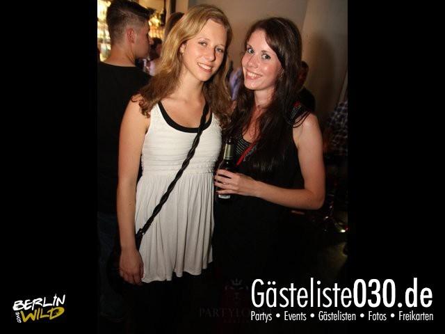 https://www.gaesteliste030.de/Partyfoto #72 E4 Berlin vom 01.09.2012