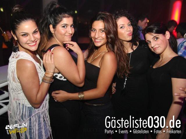https://www.gaesteliste030.de/Partyfoto #17 E4 Berlin vom 01.09.2012