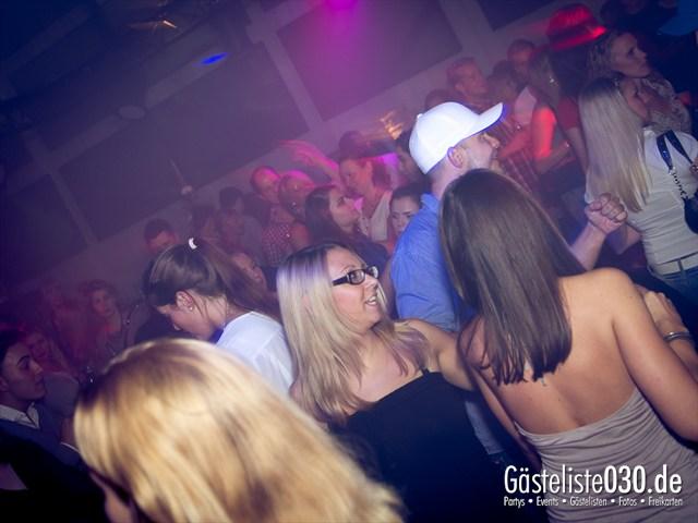 https://www.gaesteliste030.de/Partyfoto #28 Spindler & Klatt Berlin vom 29.09.2012