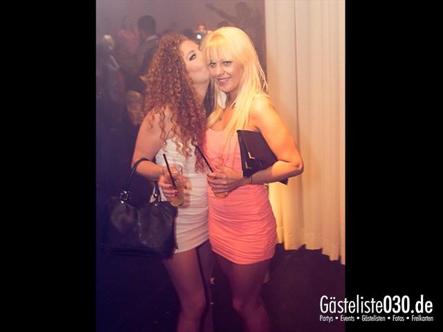 https://www.gaesteliste030.de/Partyfoto #42 Spindler & Klatt Berlin vom 29.09.2012