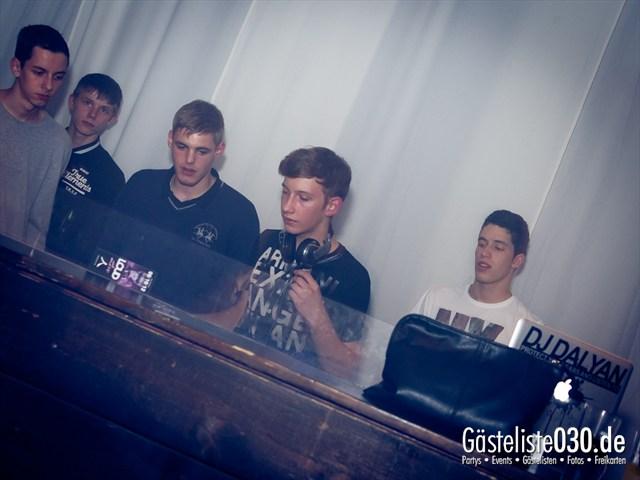 https://www.gaesteliste030.de/Partyfoto #9 Spindler & Klatt Berlin vom 29.09.2012