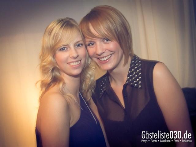 https://www.gaesteliste030.de/Partyfoto #40 Spindler & Klatt Berlin vom 29.09.2012
