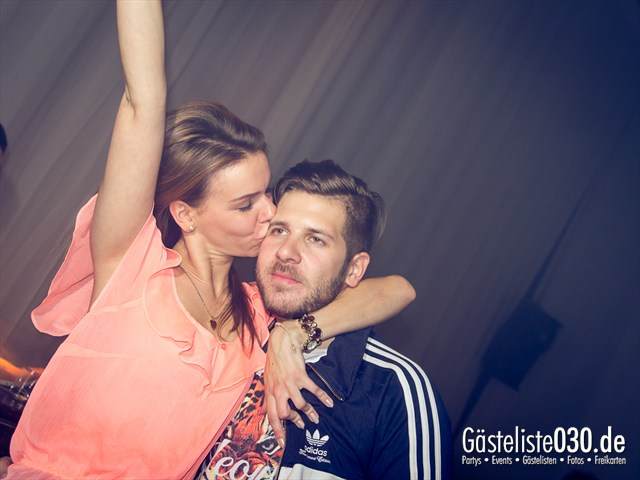 https://www.gaesteliste030.de/Partyfoto #32 Spindler & Klatt Berlin vom 29.09.2012
