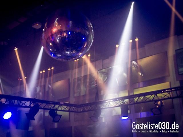 https://www.gaesteliste030.de/Partyfoto #23 Spindler & Klatt Berlin vom 29.09.2012