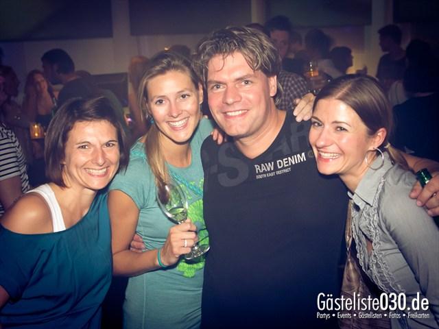 https://www.gaesteliste030.de/Partyfoto #26 Spindler & Klatt Berlin vom 29.09.2012