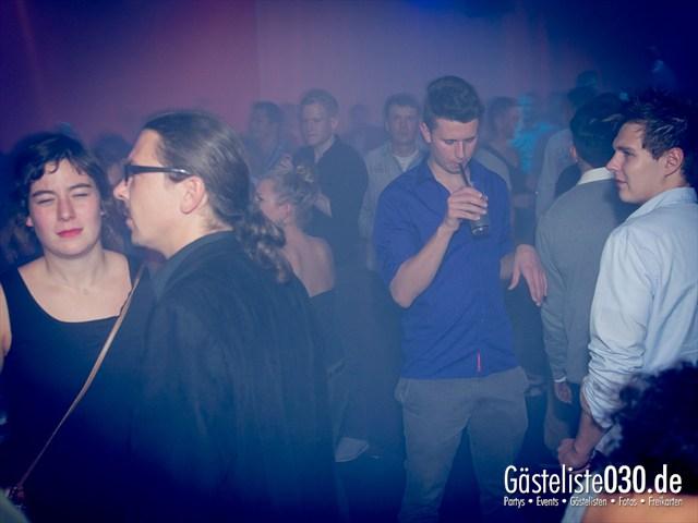 https://www.gaesteliste030.de/Partyfoto #6 Spindler & Klatt Berlin vom 29.09.2012