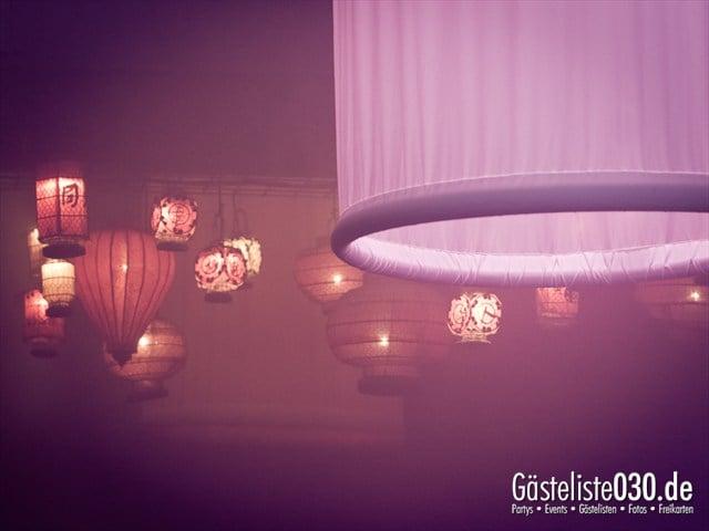https://www.gaesteliste030.de/Partyfoto #15 Spindler & Klatt Berlin vom 29.09.2012