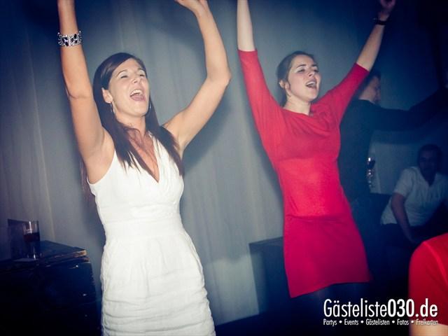 https://www.gaesteliste030.de/Partyfoto #16 Spindler & Klatt Berlin vom 29.09.2012
