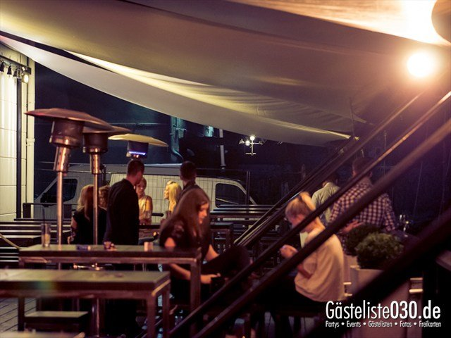 https://www.gaesteliste030.de/Partyfoto #3 Spindler & Klatt Berlin vom 29.09.2012