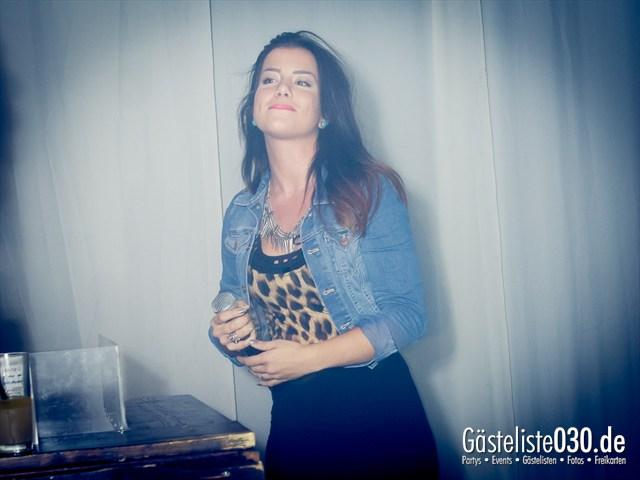 https://www.gaesteliste030.de/Partyfoto #11 Spindler & Klatt Berlin vom 29.09.2012