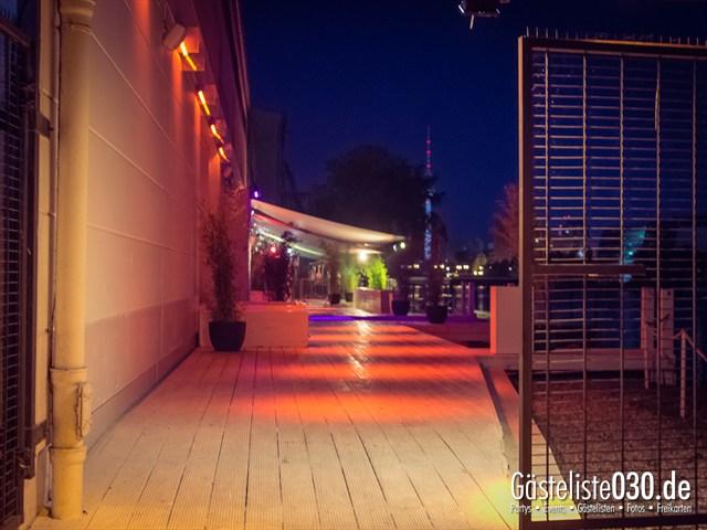 https://www.gaesteliste030.de/Partyfoto #1 Spindler & Klatt Berlin vom 29.09.2012