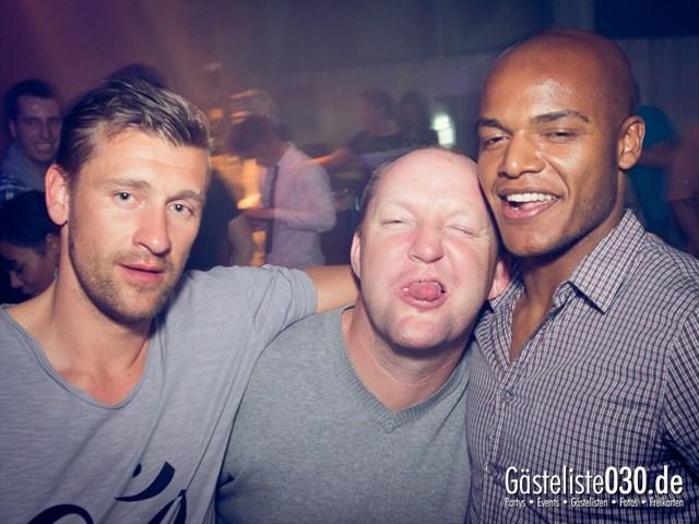 https://www.gaesteliste030.de/Partyfoto #63 Spindler & Klatt Berlin vom 29.09.2012