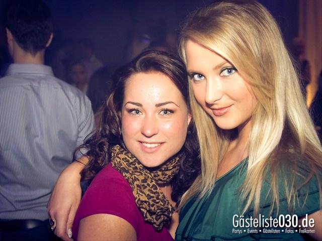https://www.gaesteliste030.de/Partyfoto #20 Spindler & Klatt Berlin vom 29.09.2012