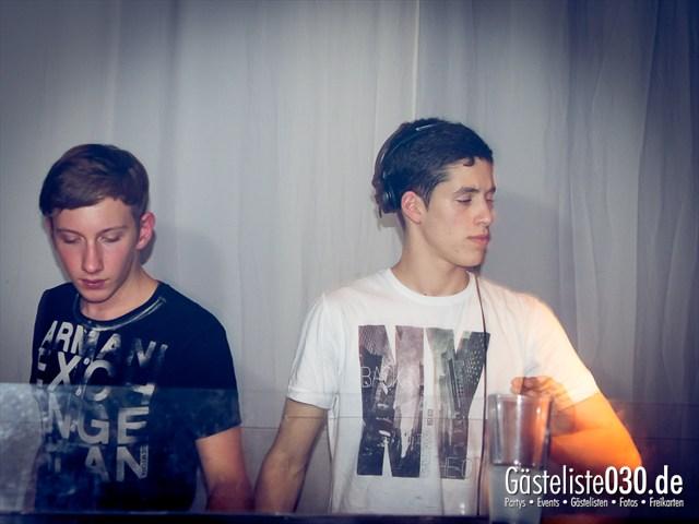 https://www.gaesteliste030.de/Partyfoto #30 Spindler & Klatt Berlin vom 29.09.2012