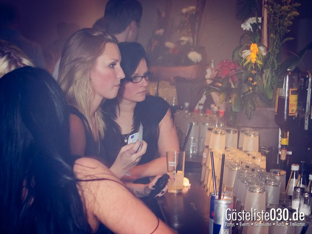 https://www.gaesteliste030.de/Partyfoto #14 Spindler & Klatt Berlin vom 29.09.2012