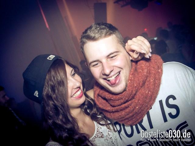 https://www.gaesteliste030.de/Partyfoto #55 Spindler & Klatt Berlin vom 29.09.2012