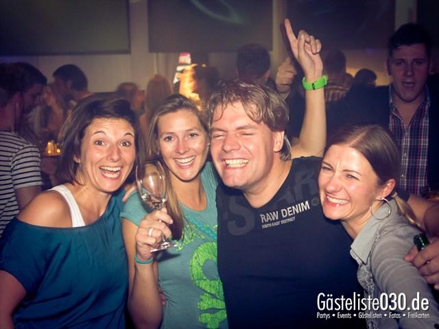 https://www.gaesteliste030.de/Partyfoto #27 Spindler & Klatt Berlin vom 29.09.2012