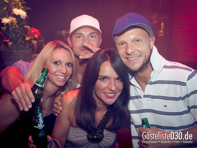https://www.gaesteliste030.de/Partyfoto #5 Spindler & Klatt Berlin vom 29.09.2012