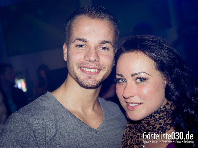 https://www.gaesteliste030.de/Partyfoto #38 Spindler & Klatt Berlin vom 29.09.2012