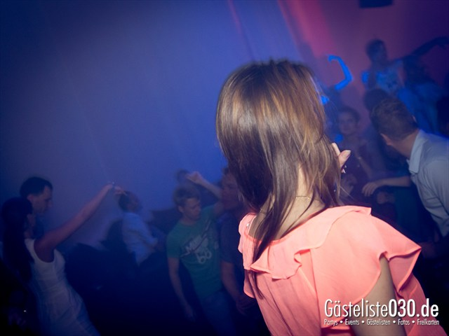 https://www.gaesteliste030.de/Partyfoto #59 Spindler & Klatt Berlin vom 29.09.2012