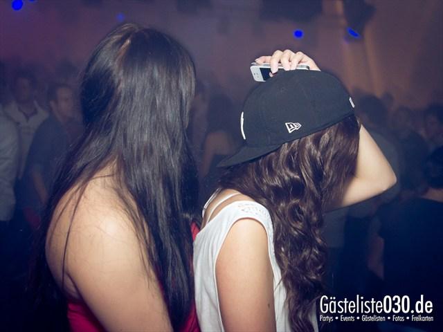 https://www.gaesteliste030.de/Partyfoto #58 Spindler & Klatt Berlin vom 29.09.2012