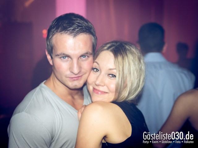 https://www.gaesteliste030.de/Partyfoto #34 Spindler & Klatt Berlin vom 29.09.2012