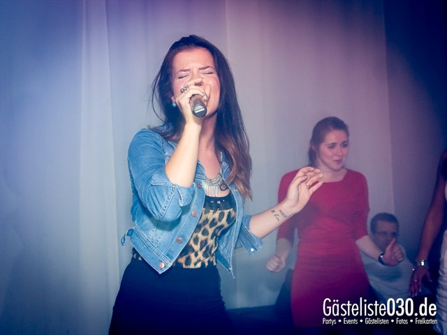 https://www.gaesteliste030.de/Partyfoto #10 Spindler & Klatt Berlin vom 29.09.2012