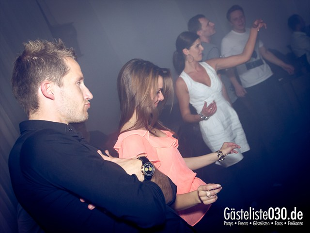 https://www.gaesteliste030.de/Partyfoto #60 Spindler & Klatt Berlin vom 29.09.2012