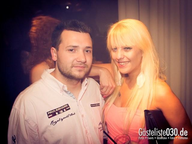 https://www.gaesteliste030.de/Partyfoto #43 Spindler & Klatt Berlin vom 29.09.2012