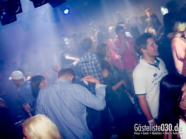 https://www.gaesteliste030.de/Partyfoto #31 Spindler & Klatt Berlin vom 29.09.2012
