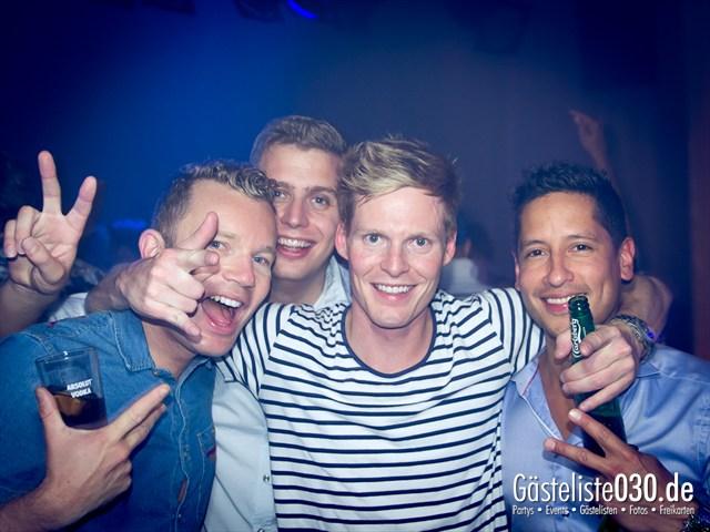 https://www.gaesteliste030.de/Partyfoto #35 Spindler & Klatt Berlin vom 29.09.2012