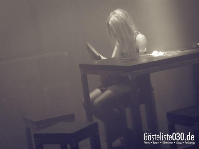 https://www.gaesteliste030.de/Partyfoto #68 Spindler & Klatt Berlin vom 29.09.2012