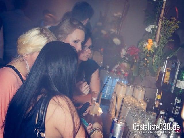 https://www.gaesteliste030.de/Partyfoto #12 Spindler & Klatt Berlin vom 29.09.2012