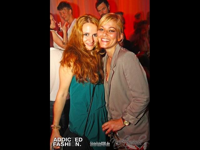 https://www.gaesteliste030.de/Partyfoto #163 Spindler & Klatt Berlin vom 07.07.2012