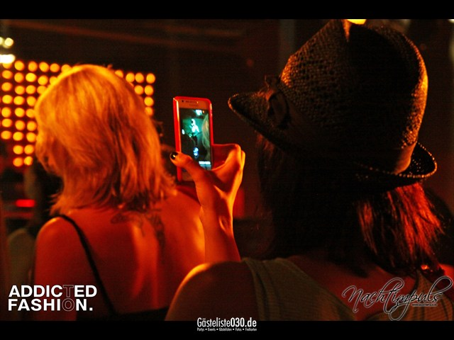 https://www.gaesteliste030.de/Partyfoto #82 Spindler & Klatt Berlin vom 07.07.2012