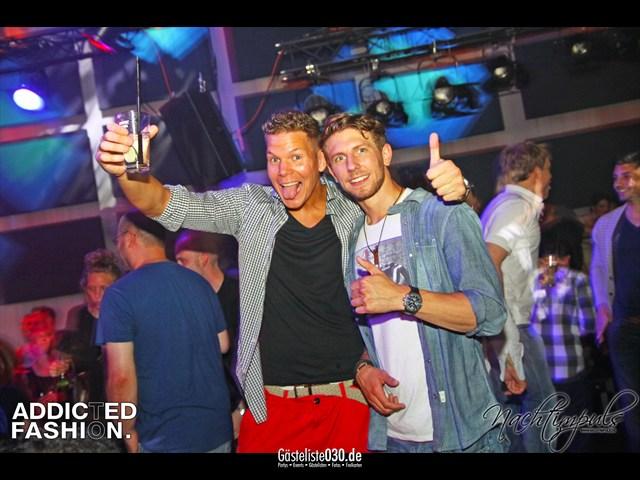 https://www.gaesteliste030.de/Partyfoto #117 Spindler & Klatt Berlin vom 07.07.2012