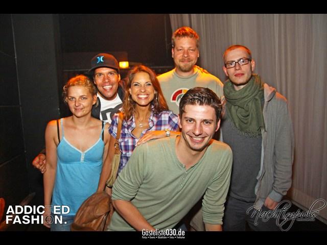 https://www.gaesteliste030.de/Partyfoto #123 Spindler & Klatt Berlin vom 07.07.2012