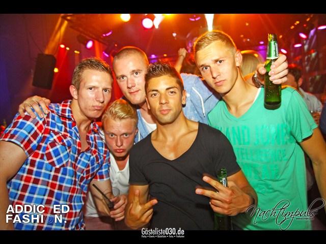 https://www.gaesteliste030.de/Partyfoto #192 Spindler & Klatt Berlin vom 07.07.2012