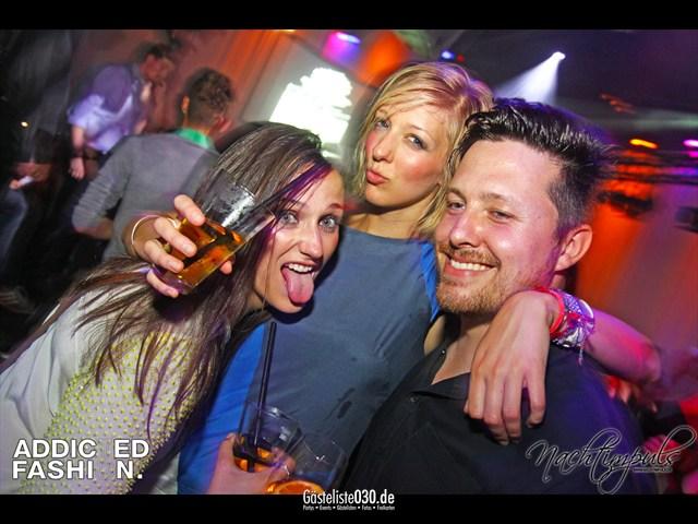 https://www.gaesteliste030.de/Partyfoto #131 Spindler & Klatt Berlin vom 07.07.2012