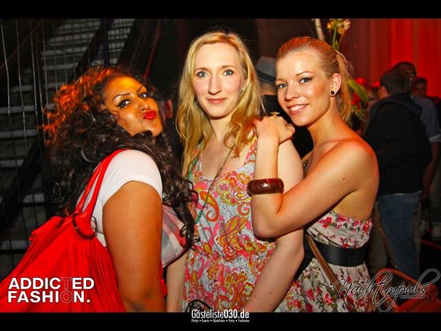 https://www.gaesteliste030.de/Partyfoto #168 Spindler & Klatt Berlin vom 07.07.2012