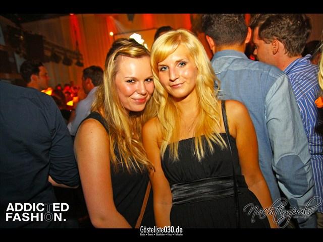 https://www.gaesteliste030.de/Partyfoto #125 Spindler & Klatt Berlin vom 07.07.2012