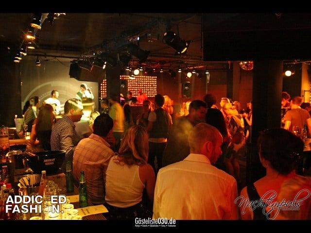 https://www.gaesteliste030.de/Partyfoto #22 Spindler & Klatt Berlin vom 07.07.2012