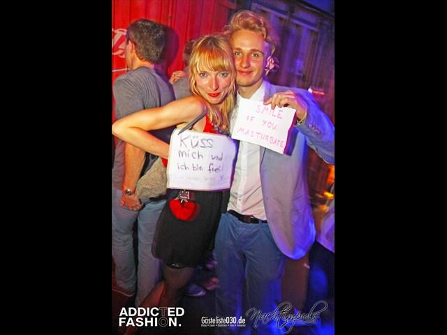 https://www.gaesteliste030.de/Partyfoto #24 Spindler & Klatt Berlin vom 07.07.2012