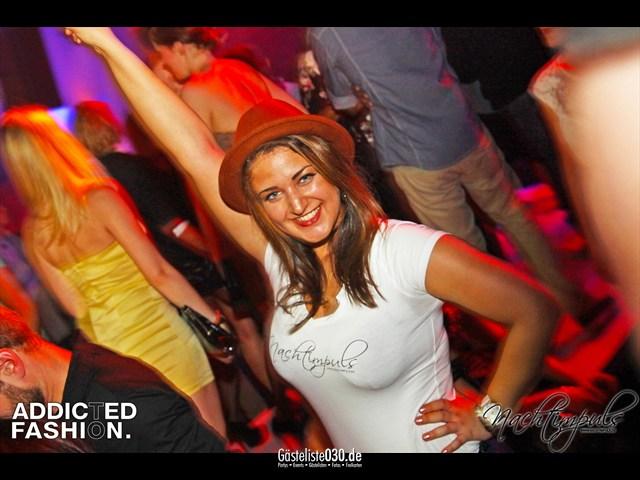 https://www.gaesteliste030.de/Partyfoto #63 Spindler & Klatt Berlin vom 07.07.2012