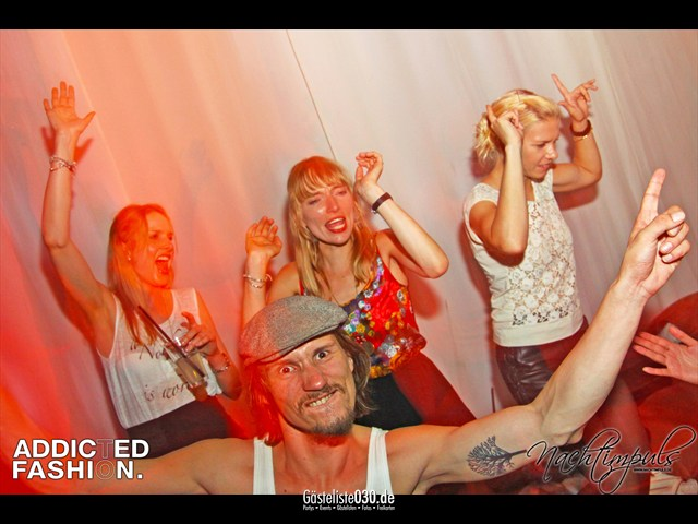 https://www.gaesteliste030.de/Partyfoto #6 Spindler & Klatt Berlin vom 07.07.2012