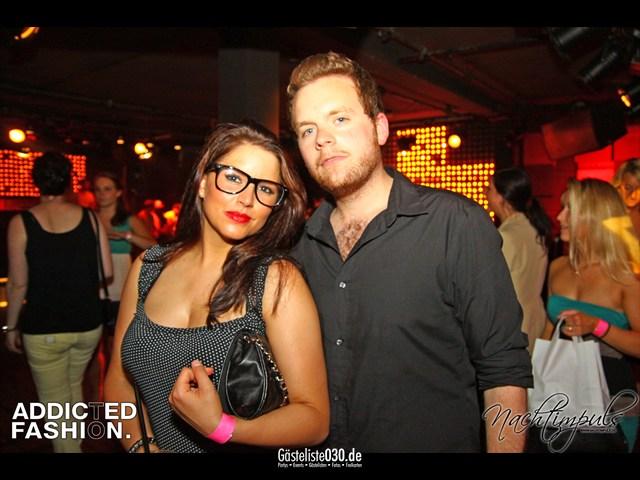 https://www.gaesteliste030.de/Partyfoto #135 Spindler & Klatt Berlin vom 07.07.2012
