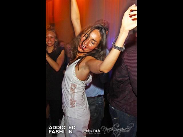 https://www.gaesteliste030.de/Partyfoto #16 Spindler & Klatt Berlin vom 07.07.2012