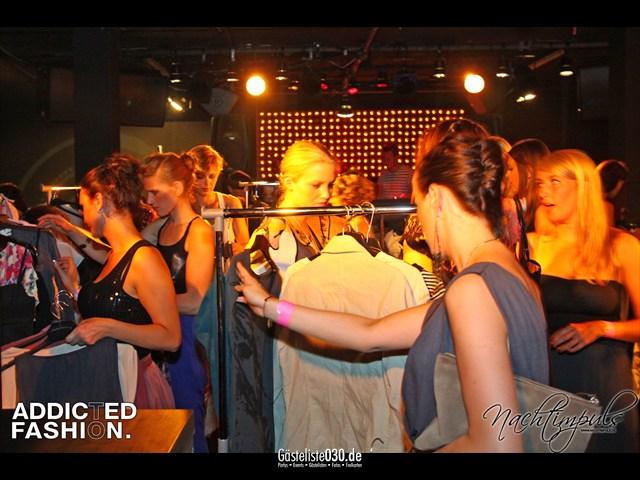 https://www.gaesteliste030.de/Partyfoto #159 Spindler & Klatt Berlin vom 07.07.2012